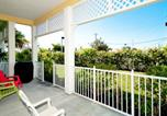 Location vacances Bradenton Beach - South Beach Village 103 10th Apartment-2