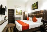 Location vacances Agra - Dolphin Home Stay-2