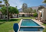 Location vacances Palm Springs - Ps San Jacinto-1