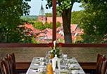 Hôtel Ratzebourg - Hotel Quellenhof-3