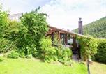 Location vacances Marburg - Haus Der Stille-4