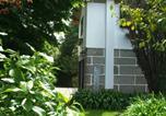 Location vacances Penafiel - Quinta das Vessadas-3