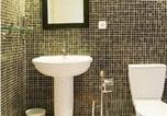 Location vacances Arles-sur-Tech - Chambre et table d'hôte Le Papillon Ceret Appartements et Seminaires-2