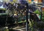 Location vacances Valeggio sul Mincio - Appartamento Bachelet-2