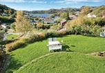 Location vacances Mandal - Holiday home Lindesnes Sollia-1