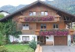 Location vacances Schwarzenberg - Haus Schneider-1