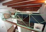 Location vacances Tropea - Appartamento Al Corallone-3