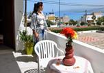Location vacances Malia - Villa Flouri-1