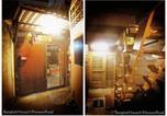 Hôtel Chana Songkhram - Bangkok House-3