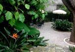 Location vacances Cuernavaca - Triumph Tower 2 Loft - Las Quintas-1