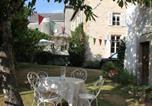 Location vacances Fromental - Maison Numero Neuf-2