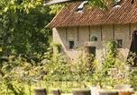 Location vacances Wingene - Stalvleugel-3