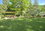 Location vacances Volterra - Appartamento Valle di Sotto-4