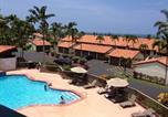 Location vacances Kahaluu-Keauhou - Kona Coast Resorts at Keauhou Gardens-1