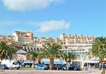 Location vacances Morro Jable - Luxury Apartment Balcon de Jandía-1