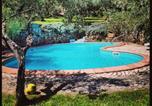 Location vacances Torrecuso - La Locanda della Presuntuosa-4