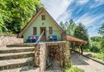 Location vacances Bardejov - Chata u Keresa-2