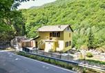 Hôtel Berbenno di Valtellina - Ai Mulini Val Masino-1