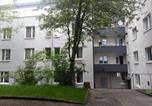 Location vacances Essen - Alpha Apartment Messe-3
