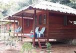 Location vacances Ko Phayam - Eco Bungalow-4