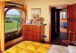 Location vacances Murlo - Casalta-3