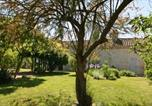 Location vacances Saint-Paul-d'Espis - Villa in Castelsagrat-1