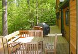 Location vacances North Woodstock - Lake Wakondah 386-3