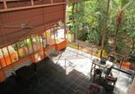 Hôtel Mararikulam - Paradise Inn Guest House-3