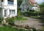 Location vacances Bad Kissingen - Haus Brand-4