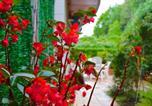Location vacances Hernani - Ayete Garden Terrace - Sshousing-4