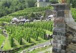 Location vacances Bromont - Vignoble Chapelle Ste Agnes Vineyard-4