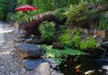 Location vacances Asheville - Mountain Shadow Properties-1