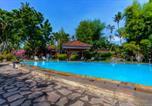 Hôtel Buleleng - Hotel Angsoka-2