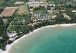 Camping Sirmione - Camping Zocco-Garda Lake-3