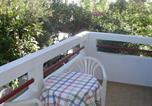 Location vacances Kardamaina - Stergia Apartments-4