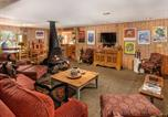 Location vacances Aspen - The House at Paepcke Park-3