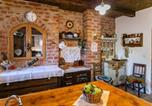 Location vacances Slavonski Brod - Country House &quote;Stričev grunt&quote; Stara Kapela-3