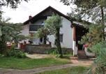 Location vacances Wriezen - Nocleg w Moryniu-1