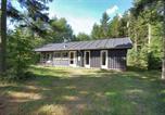 Location vacances Brovst - Holiday home Duevej D- 904-1