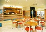 Hôtel Yokohama Kōhoku-ku - Toyoko Inn Musashi-Nakahara Ekimae-3