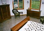 Hôtel Ferndale - Axton Road Bed & Breakfast-3