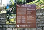 Location vacances Lenno - Casa Tatyana-3