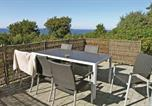 Location vacances Hasle - Holiday home Vang Hasle Denm-2