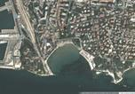 Location vacances  Croatie - Apartments A-1