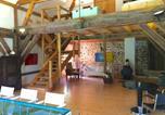 Location vacances Kaumberg - Obergegend-3