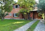 Location vacances San Felice del Benaco - Locazione turistica Antonia-4