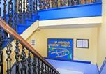 Hôtel St Andrews - St Andrews Tourist Hostel-3