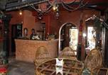 Hôtel Bhaktapur - Bhadgaon Guest House-2