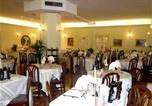Hôtel San Michele al Tagliamento - Hotel Astoria-4