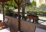 Location vacances Dalyan - Villa Arda Hotel-4